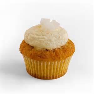Cupcake al cocco col Bimby