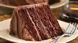 torta tartufata 3