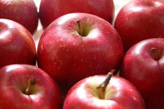 dolce di mele